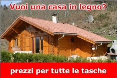 Case in legno dalla romania da 400 e mq costruzioni legno for Case in legno dalla romania